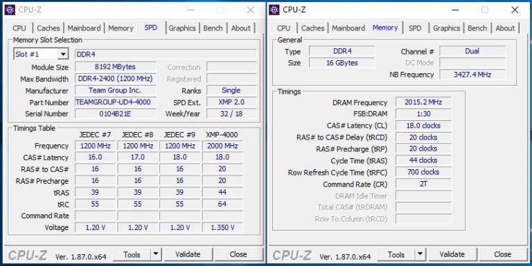 t-force_xcalibur_ddr4-4000_cpuz