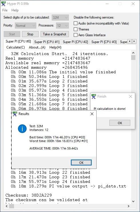 t-force_xcalibur_ddr4-4000_hyperpi32m