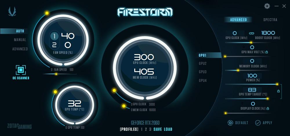 zotac_firestorm