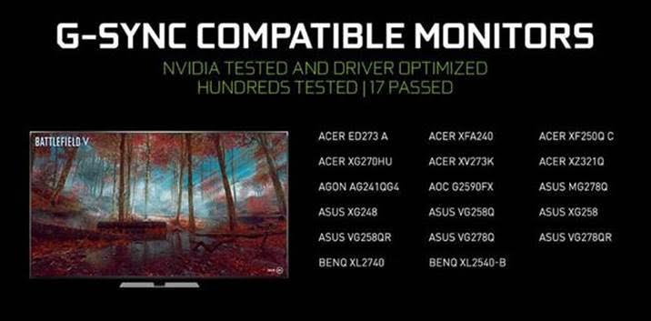 gsync_compatible