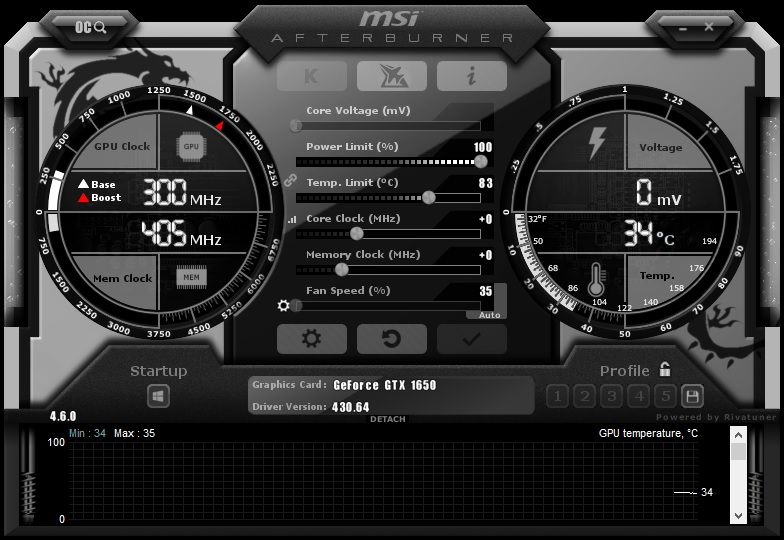 Msi_afterburner_msi_gtx1650