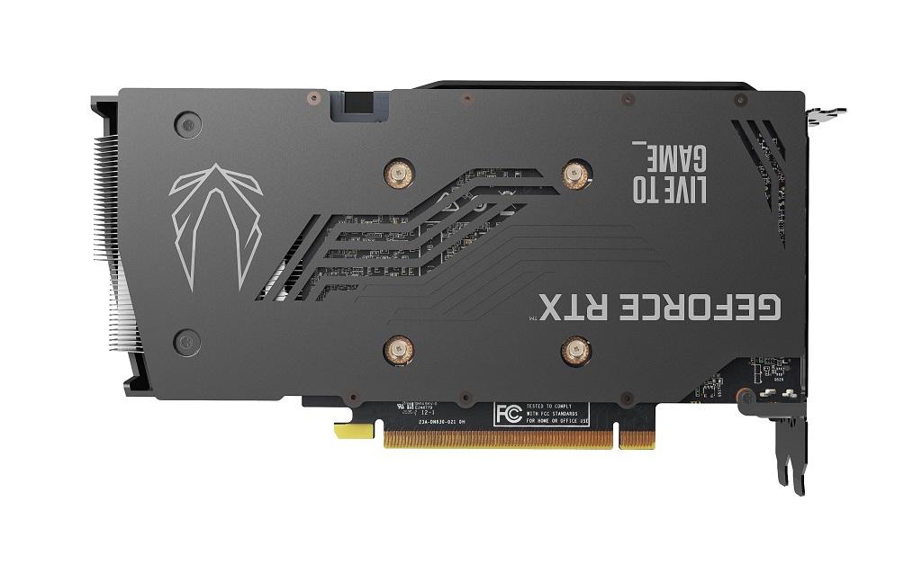 ZT-A30600H-10M-image04