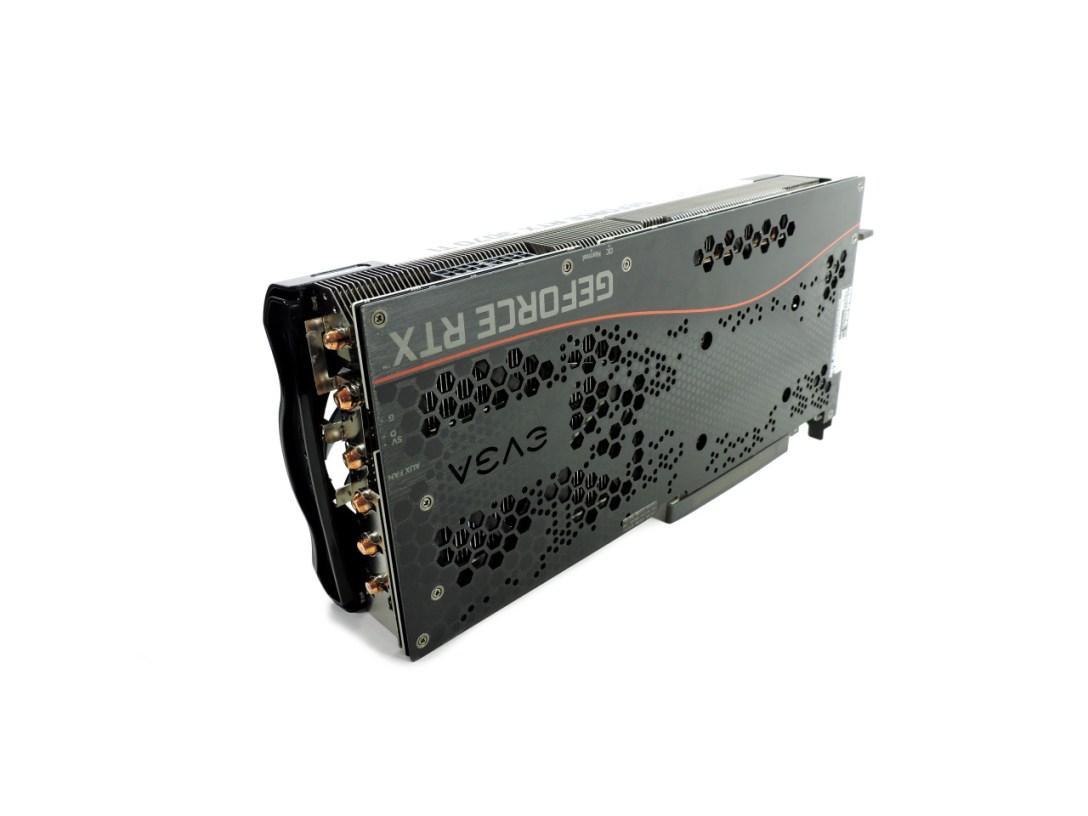DSCN4929