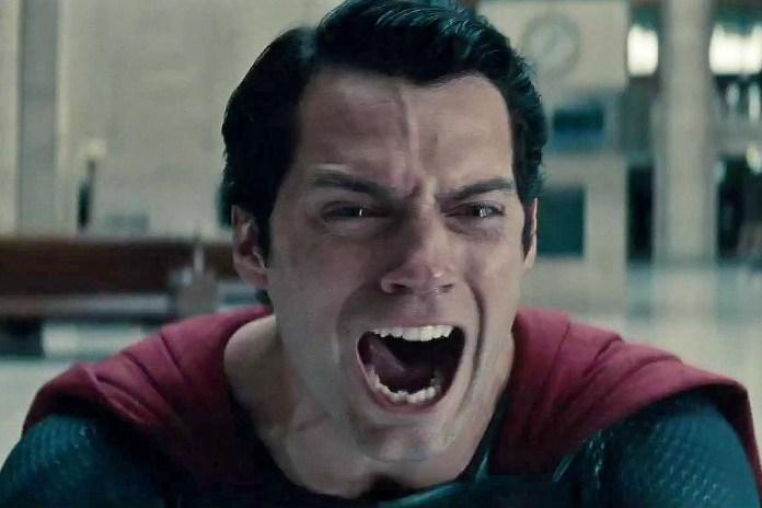第 37 屆草莓獎正式入圍名單公布-《Batman v Superman》與《Zoolander 2》競逐 2016 爛片之王