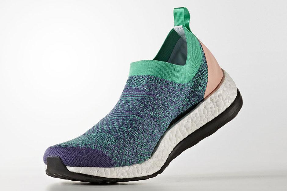 Adidas Stella Mccartney Shoes Hk