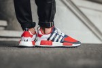 Picture of adidas Originals by White Mountaineering 全新聯名 NMD Trail 系列上腳一覽