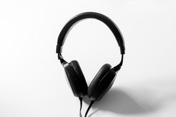 美國原創手製高階耳機 - Audeze 旗艦型號 Sine 近賞