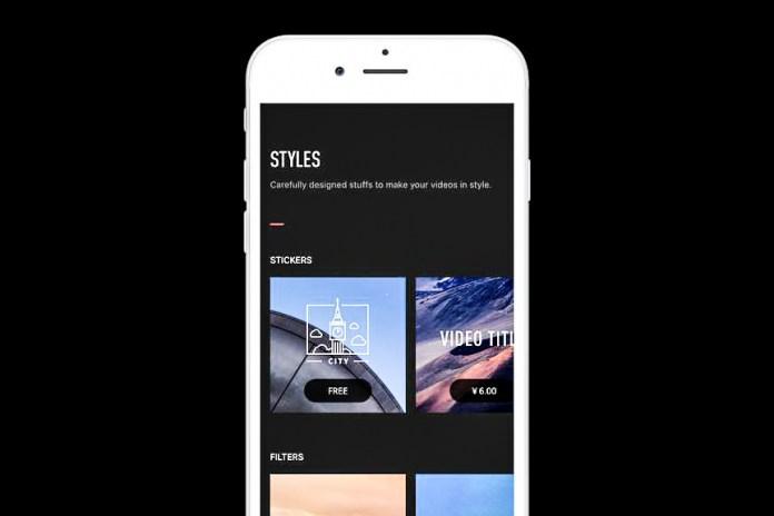 Apple 聯乘 5 大應用程式-iTunes Store 推出節日限定獨家挑戰