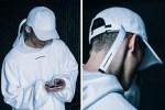 Picture of G-Dragon 個人品牌 PEACEMINUSONE 登陸香港