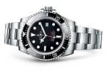 Picture of 疑似 Rolex Sea-Dweller 50 周年版本腕錶曝光