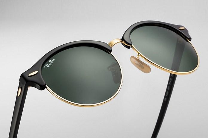 歐洲歷來最大宗跨國合併案-全球最大眼鏡公司 Luxottica  與鏡片商 Essilor 正式合併