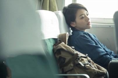 【AFA 亞洲電影大獎】《七月與安生》女生要的是自由還是安穩?