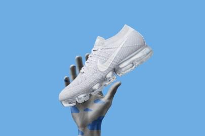 Air VaporMax 領銜-Nike 2017 Air Max Day 系列完整公開
