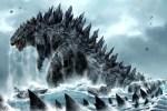 Picture of 華納全新的怪獸世界 - 5 隻大家都想在 MonsterVerse 見到的怪獸