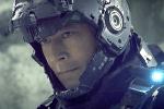 Picture of 古天樂超型格擔正!高質科幻港產作品《明日戰記》製作預告片上線