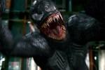 Picture of 官方確認!明年將上映 Venom 獨立電影