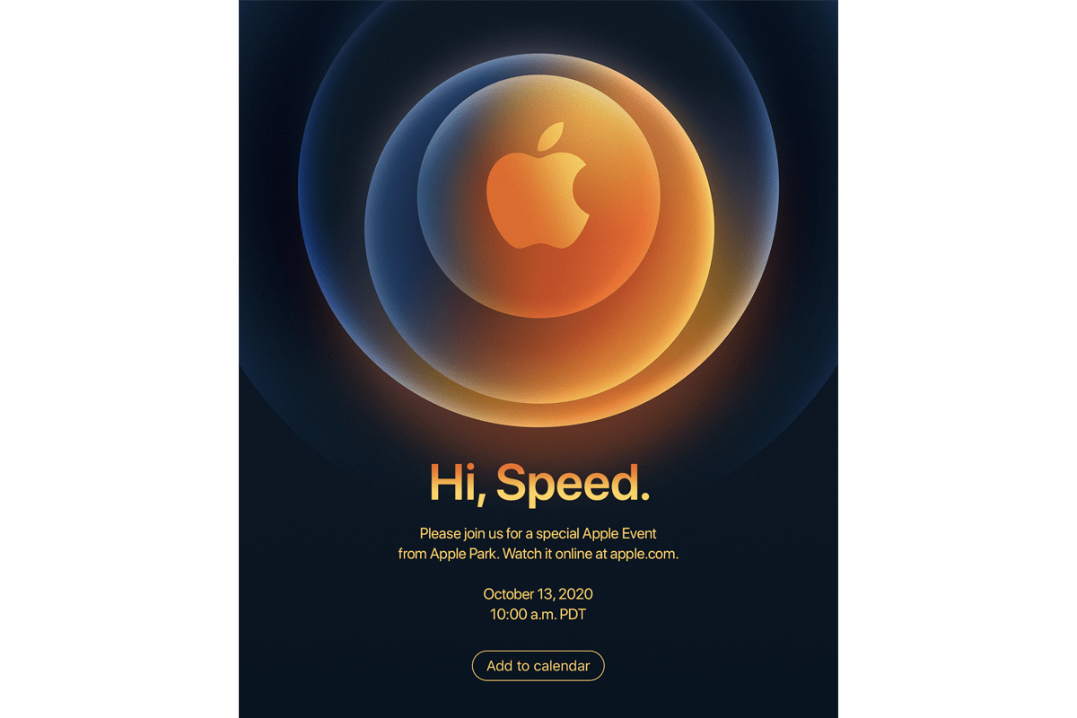 下週面世!Apple iPhone 12 相關重磅預測資訊整合