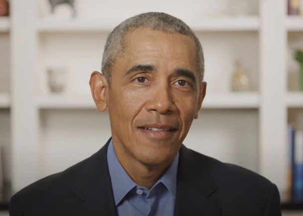 新冠肺炎:奧巴馬暗諷特朗普無能 「甚至不假裝負責」 即時新聞 美洲 on.cc東網