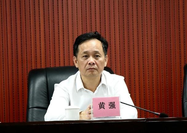 即時新聞|兩岸|on.cc東網|東方報業集團