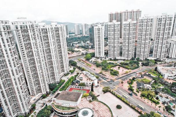 劈價追擊:麗湖居個半月減逾53萬 3房戶356萬沽|即時新聞|財經|on.cc東網