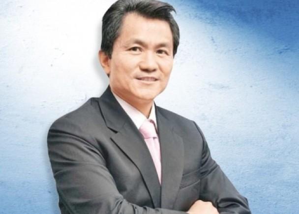 林家亨:恒指料上試31700點 惟慎防回調|即時新聞|財經|on.cc東網