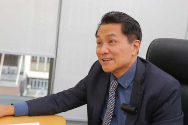小米殺到:林家亨小注買入 建議即日沽貨|即時新聞|財經|on.cc東網
