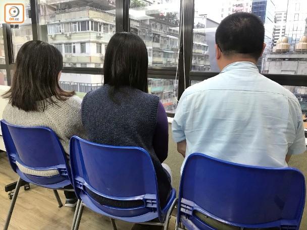 錯發署任津貼逾10年 教局向教師追數|即時新聞|港澳|on.cc東網