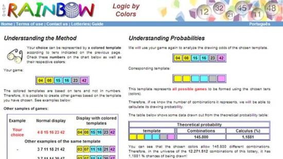 巴西數學家稱彩票中獎號碼可預測 即時新聞 國際 on.cc東網