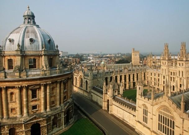 英格蘭半日制大學生減逾半 損英國經濟 即時新聞 國際 on.cc東網