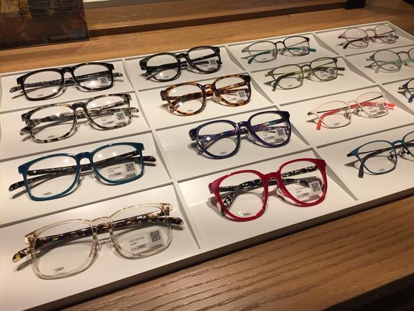 【觀塘新店】日牌眼鏡JINS登陸觀塘!30分鐘取貨/開幕優惠眼鏡$99起   港生活 - 尋找香港好去處