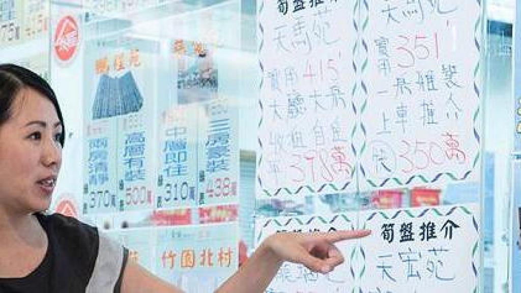 【新居屋2019】白居二2019一表兩抽詳情!申請日期/資格準則/入息資產限額   港生活 - 尋找香港好去處