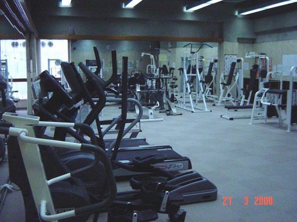 康文署港九新界75間健身室 附地址及開放時間   港生活 - 尋找香港好去處