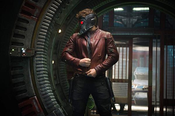 【復仇者聯盟4】Marvel電影宇宙時序總整理 跟住時間線睇22套漫威電影 | 港生活 - 尋找香港好去處