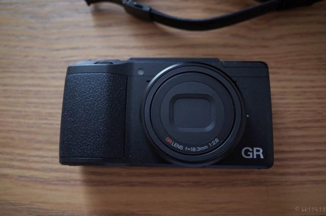 GF 0001239