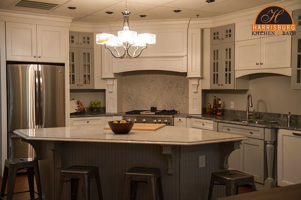 Harrisburg Kitchen U0026 Bath
