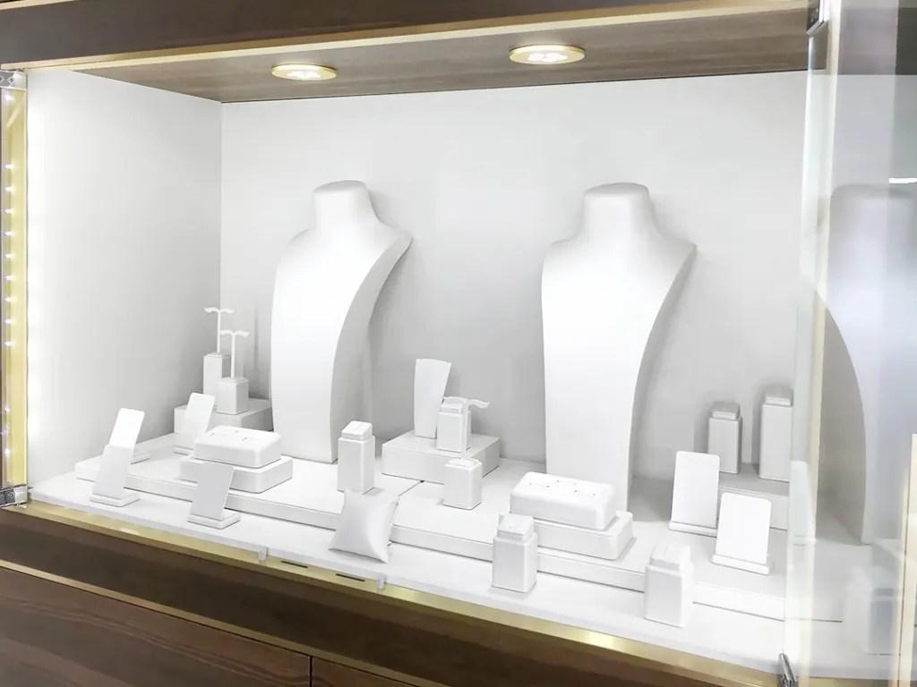 Display Cabinet Hutch   Besty Display