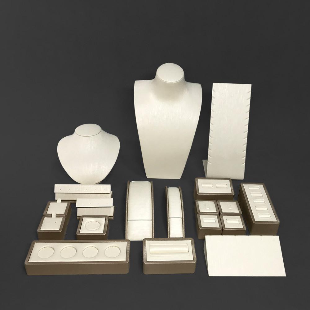 Jewelry Display Sets 1-1 | Besty Display