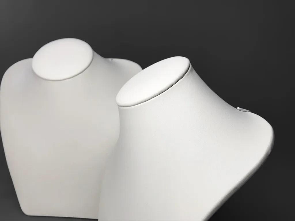 NH-002 Details | Besty Display