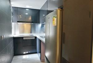 【居屋設計】設計師:交樓質素佳 廚廁需大執-3