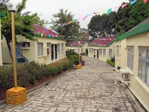 香港營舍及營地檢索 | 提供香港所有營舍及營地的有用資料
