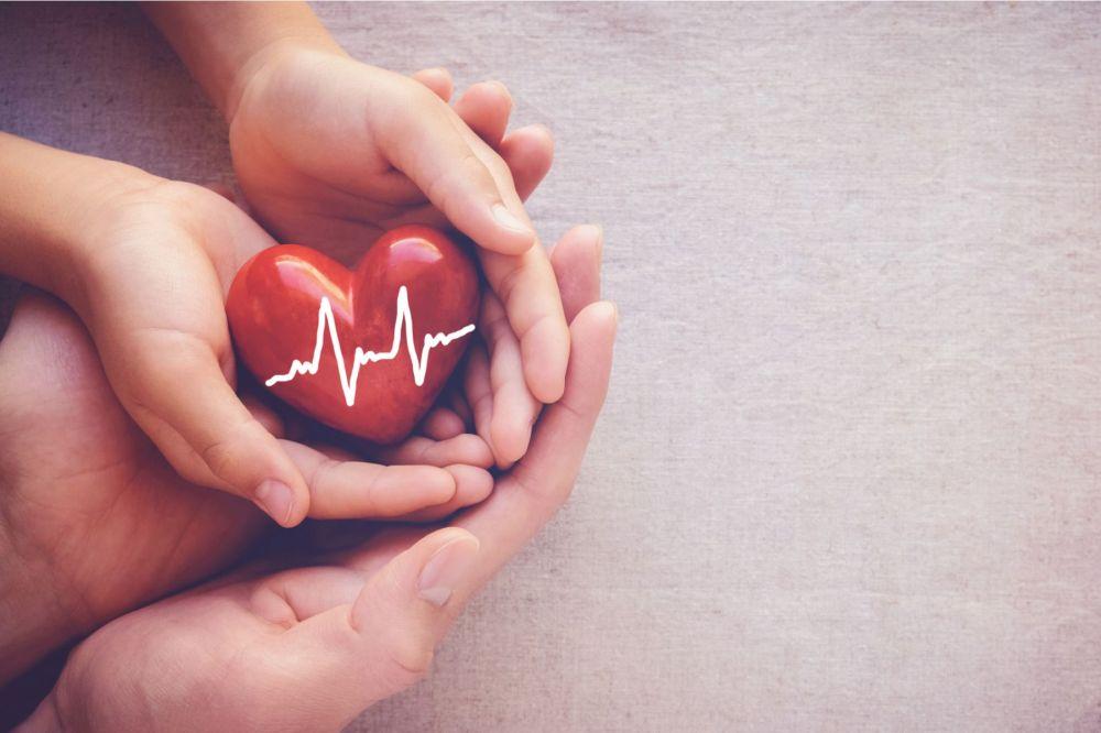 DSE Liberal Studies IES Organ Donation 香港中學文憑試 通識 IES 器官捐贈