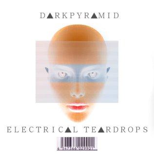 Electrical Teardrops