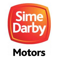 森那美汽車服務有限公司 SIME DARBY MOTOR SERVICES LIMITED | HKESE