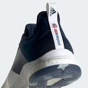 Adidas CRAZYFLIGHT X3 【USA】