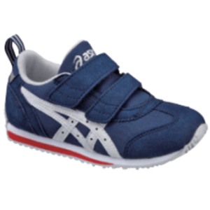 Asics IDAHO MINI JP