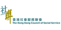 HK Council of Social Service CSS Logo