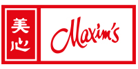 Maxims Group Logo
