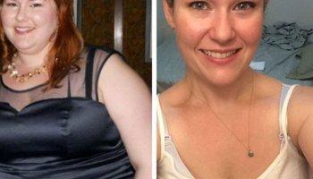 poate da plasmei să vă ajute să pierdeți în greutate)