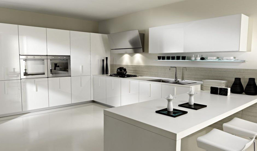 香港廚房裝修及廚櫃設計注意 – 香港公司註冊 | 網頁設計 | Hong Kong SEO服務