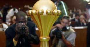 رسميًًّا.. كأس الأمم الأفريقية فى الأعوام الفردية